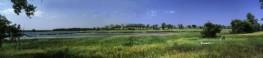 Version 2 Twin Lakes, Spink County, South Dakota