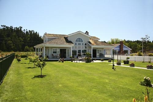 Catania House, Hanville, WA