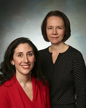 Stock Broker Team Business Portrait