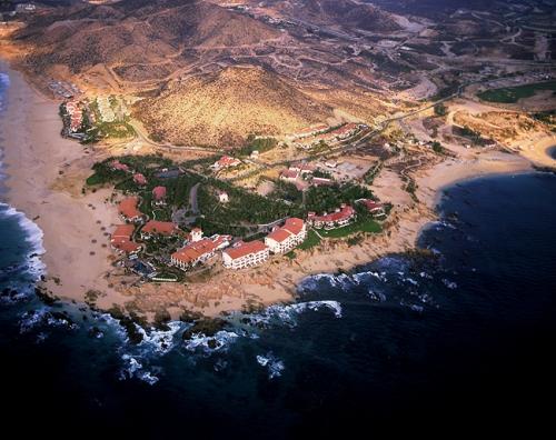 Palmilla Hotel
