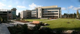 Microsoft Building 99