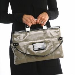 Marketing Photo of Handbag
