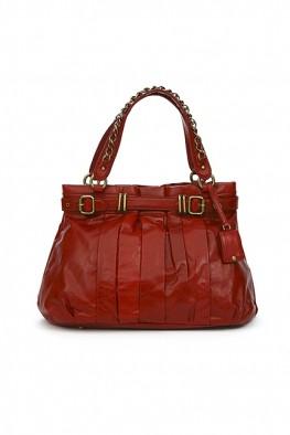 Handbag Products
