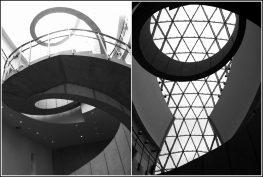 The Salvador Dali Museum, St. Petersburg, FL